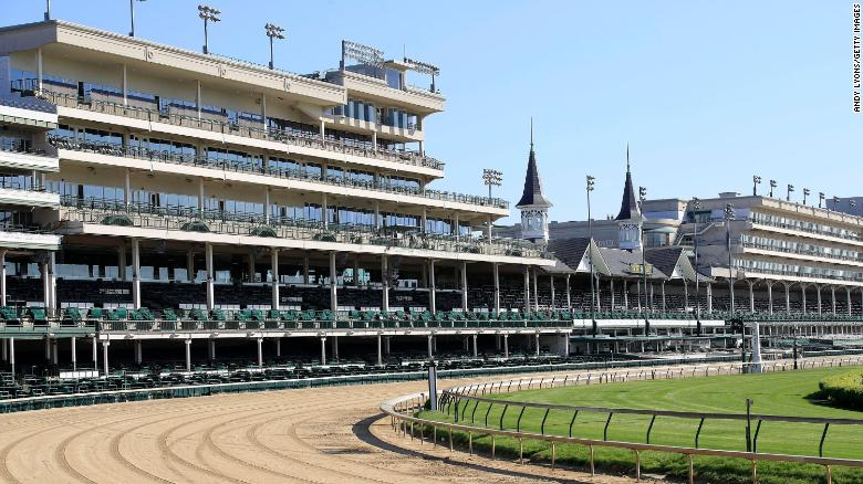 200821171918-kentucky-derby-empty-stands-file-exlarge-169.jpg