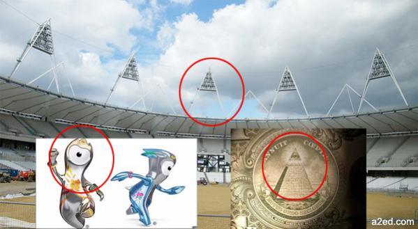 2012-stadium-illuminati.jpg