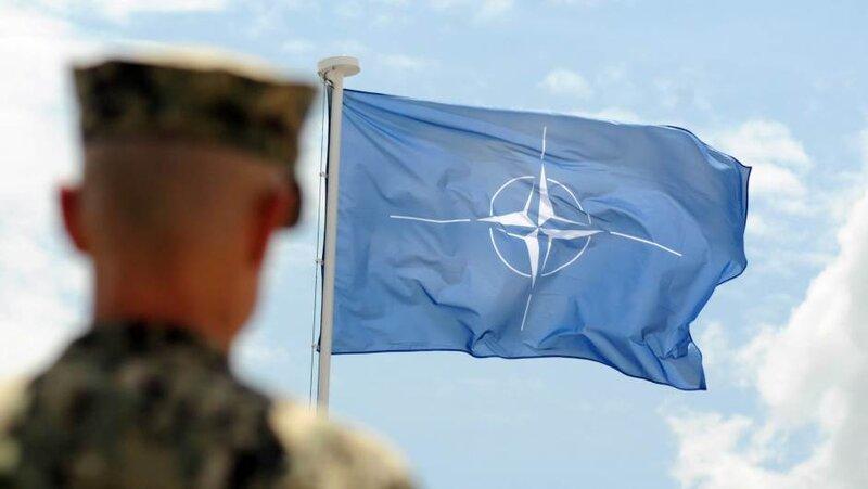 2019-06-11T113006Z_1974074494_RC16AFD71590_RTRMADP_3_KOSOVO-NATO-KFOR[1].JPG