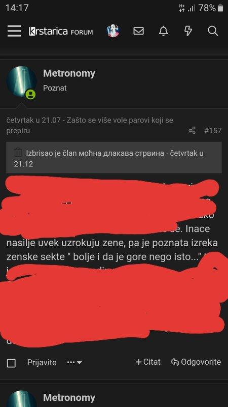 20191228_141811.jpg
