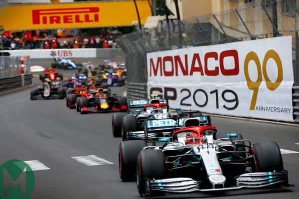 2019_monaco_grand_prix_start.jpg