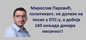 20201030_085711~2.jpg