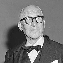 220px-Le_Corbusier_(1964).jpg