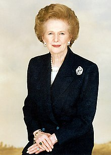 220px-Margaret_Thatcher_portrait.jpg