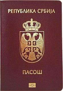 220px-Passport_of_Serbia.jpg