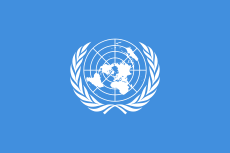 230px-Flag_of_the_United_Nations.svg.png