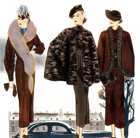 23f17abdaada77531769bd812404fa44--fashion-coat-s-fashion[1].jpg