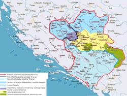 250px-Fall_of_Bosnia.png