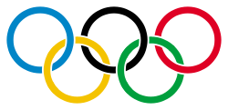 250px-Olympic_rings.svg.png