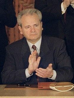 250px-Slobodan_Milosevic_Dayton_Agreement.jpg