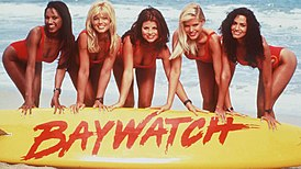 274px-Baywatch.jpg