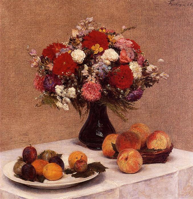 284551222Fantin-Latour, Ignace-Henri-Jean-Theodore  (1836-1904).jpg