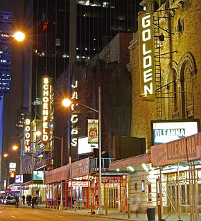 290px-Broadway_Theaters_45th_Street_Night.jpg
