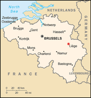 300px-Be-map-liege[1].png
