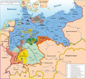 300px-Deutsches_Reich_(1871-1918)-de.svg.png
