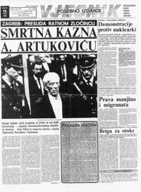 31-1-artukov-presuda.jpg
