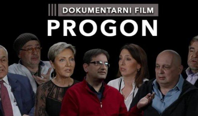 318006_progon_f.jpg