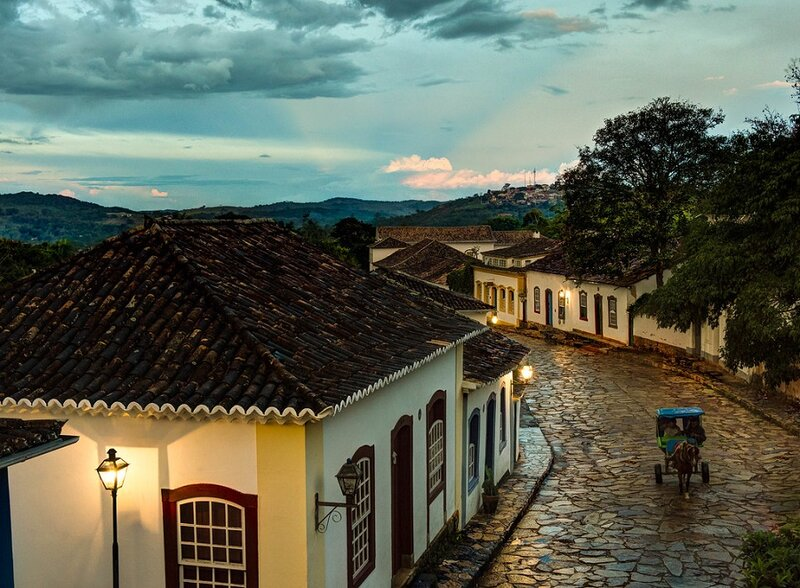 31845163650_3c93450759_b Tiradentes is town in brazil.jpg