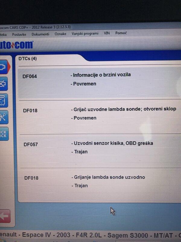 35F78049-5FEC-4DC6-954B-7E3D650F7392.jpeg