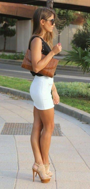 39da3924ee8fce53573358cd9e328dfe--white-skirts-s.jpg