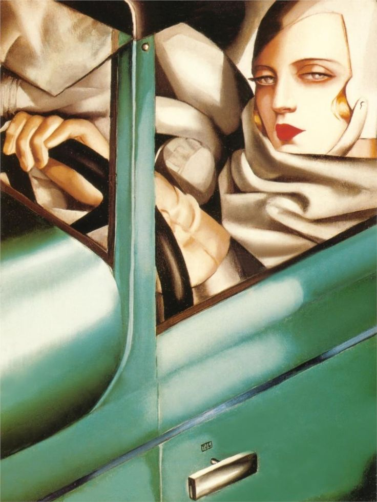 3cf84ac96d578ff0275a98995d722506--lempicka-bugattitamara de lempicka autoportrait.jpg
