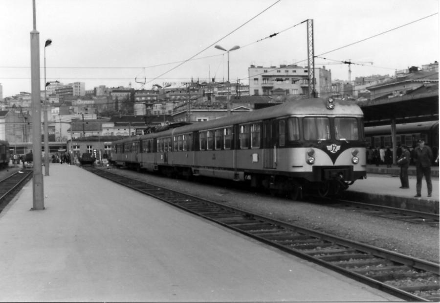 410-Beograd-1975.jpg