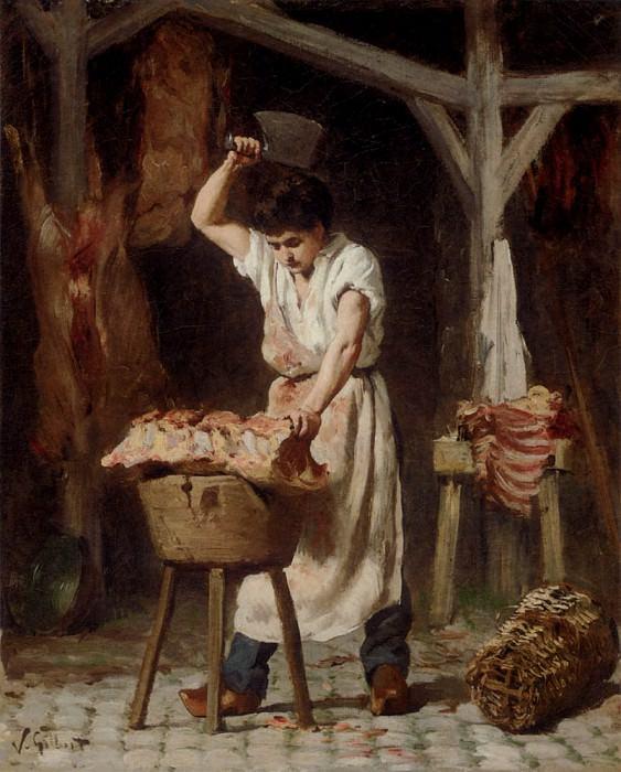 415518937Gilbert, Victor Gabriel  (1847-1933).jpg