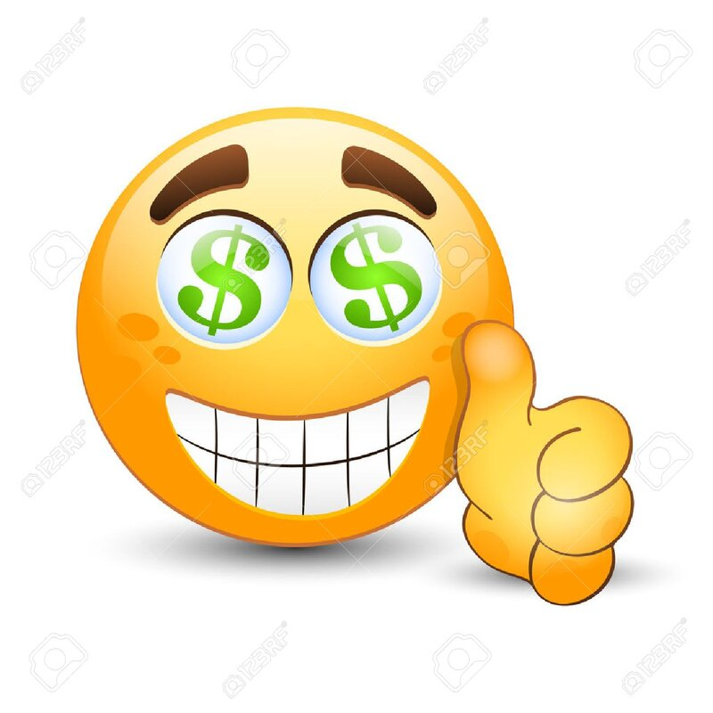 42964861-vector-emoticon-with-thumb-up-and-dollar-sign-in-the-eyes.jpg