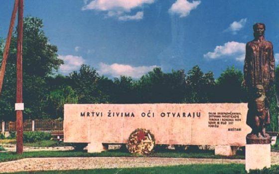 43041_vest_27.2.10-jasenovac-560x349[1].jpg