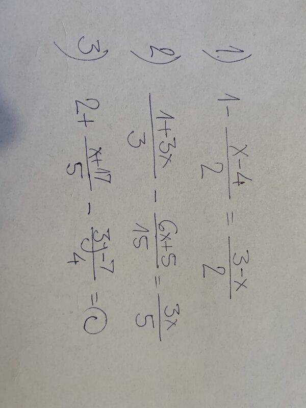 461DC0C3-2774-49F5-BEB5-C15660A062E6.jpeg