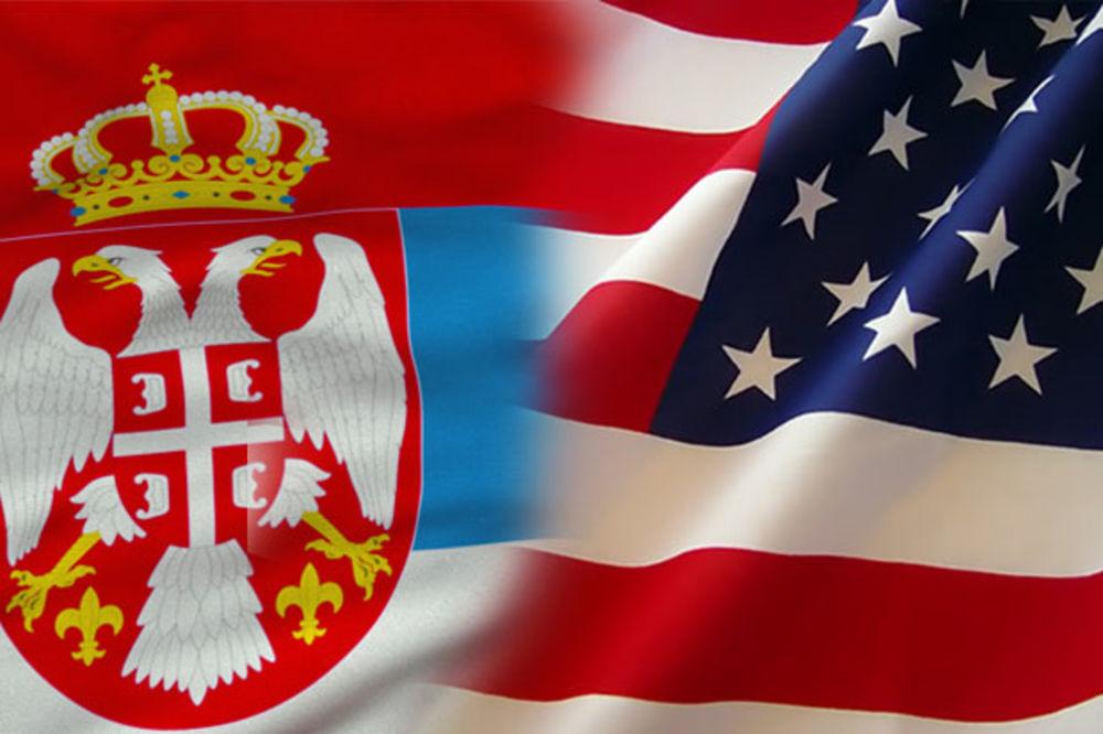 529541_srska-americka-zastava_ls[1].jpg