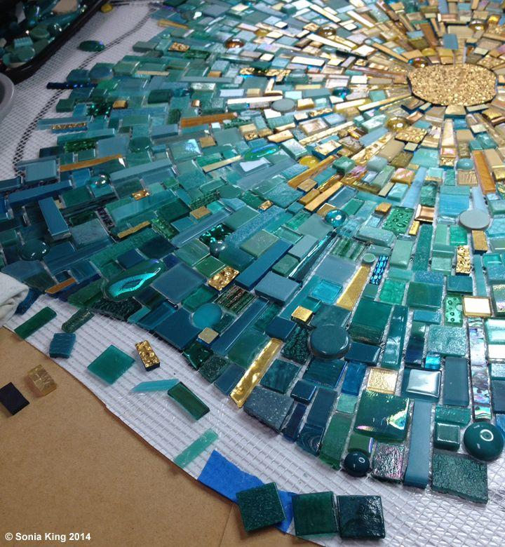 5368d8e49e9cc4f2de5e794998b5ebcc--mosaic-designs-mosaic-ideas.jpg