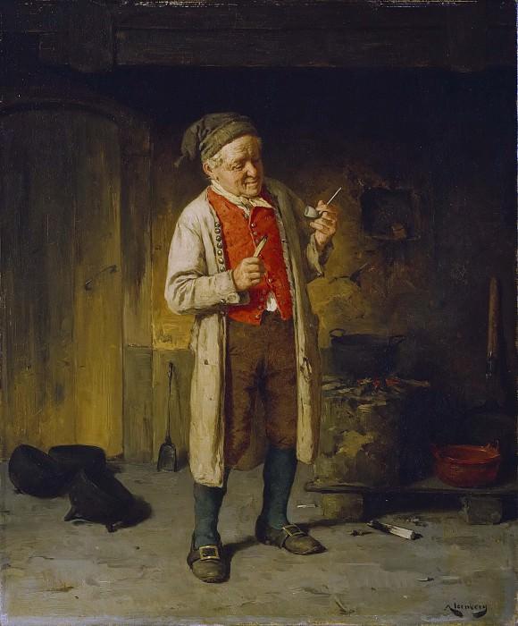 5979Jernberg, August  (1826-1896).jpg