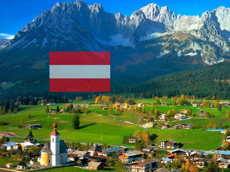 5cc30073-49a8-414f-bbfa-17330a0a0a67-Austrijaposao-previewOrg.jpg