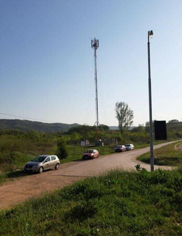 5G antena.jpg