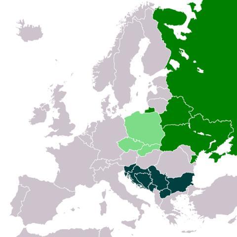 600px-Slavic_europe.jpg