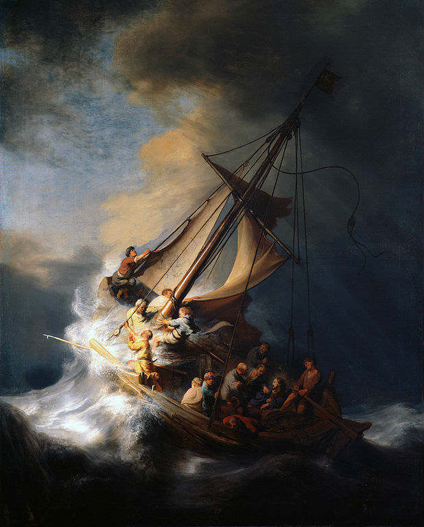 618px-Rembrandt_Christ_in_the_Storm_on_the_Lake_of_Galilee.jpg