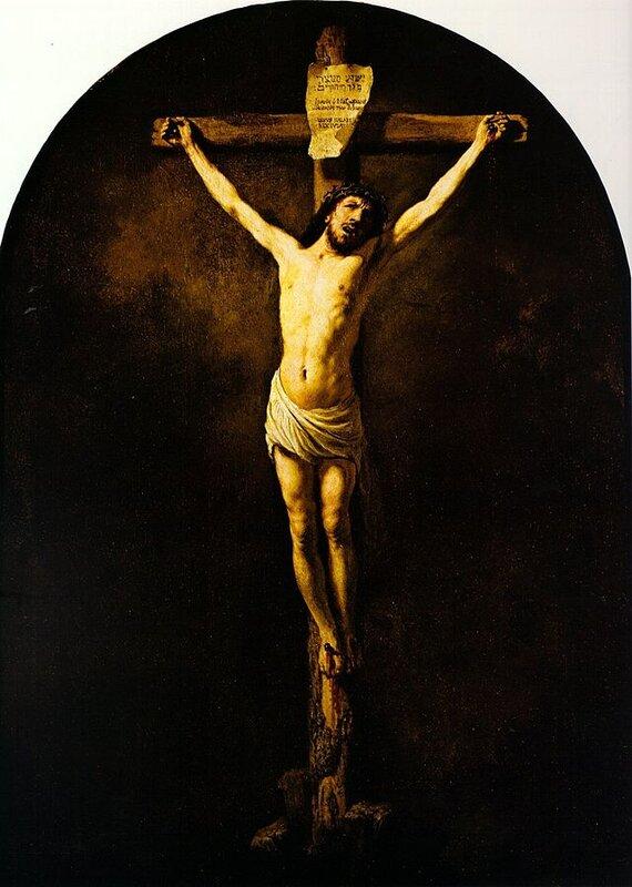 640px-Crucifixion_by_Rembrandt_(1631,_S.Vincent_du_Mas-d'Agenais).jpg