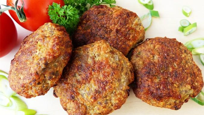 677z381_4.-vegetarijanski-burgeri.jpg