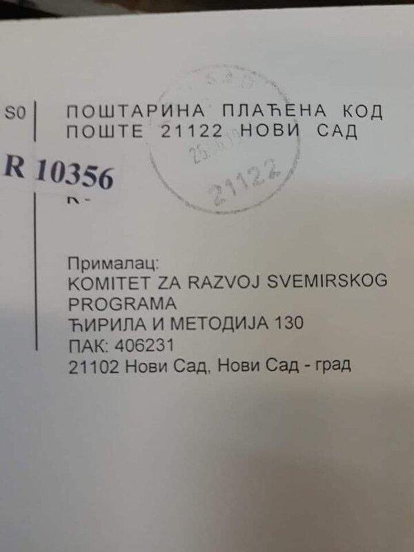 6860212_45.jpg