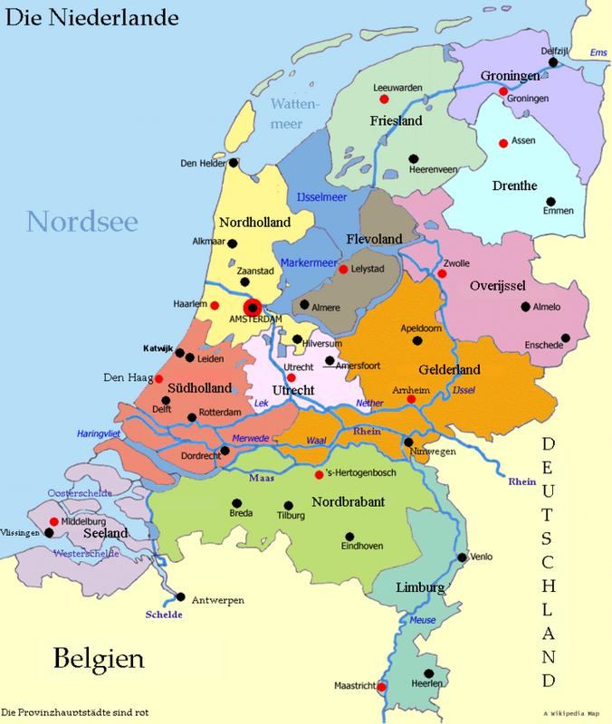 759px-Karte_der_Provinzen_(NL).png