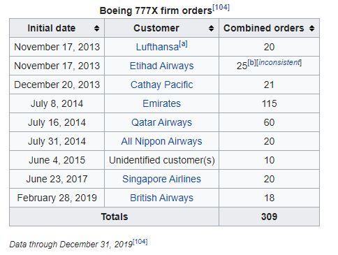 777x.JPG