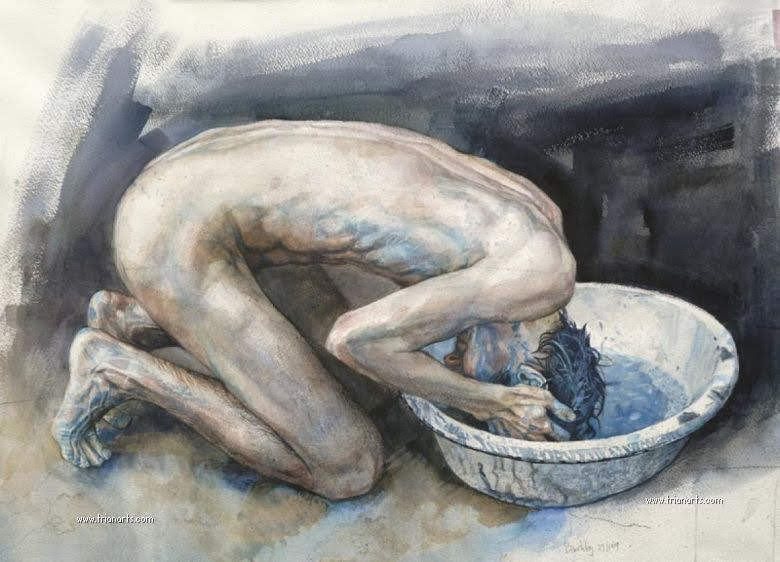780 Daniel Barkley - Blue Rinse.jpg