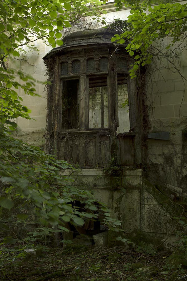 781117_zamak-dvorac-francuska_po-s.jpg