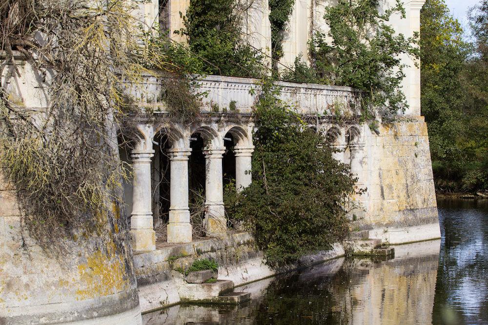 781127_zamak-dvorac-francuska_ls.jpg