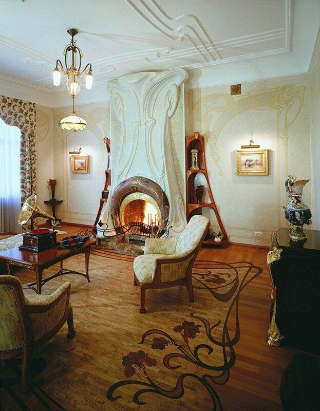 79f455d4f60a63d856937faad6e08e46 art nouveau living room.jpg