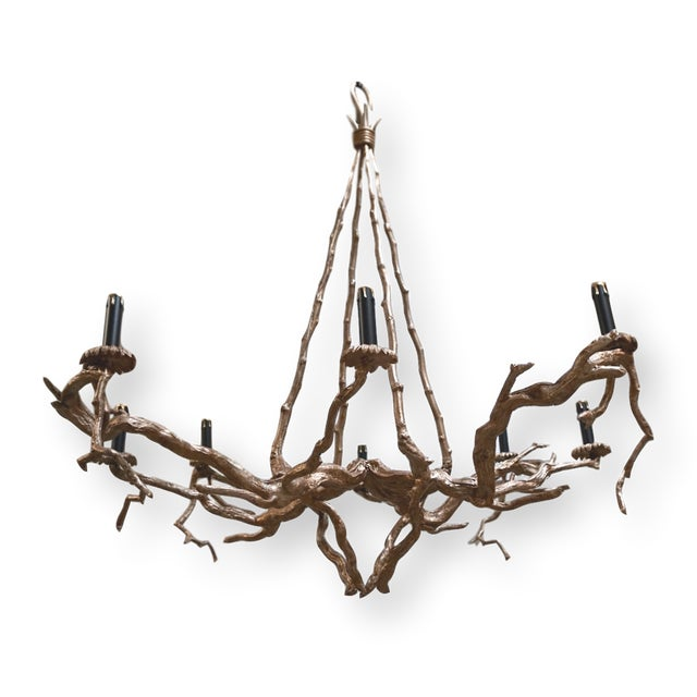 8-light-bronze-manzanita-branch-chandelier-luciano-tempo-collection-2343.jpg