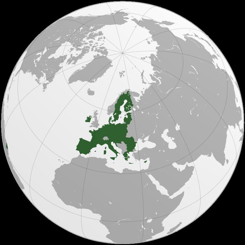 800px-EU_Globe_No_Borders_2020.svg.png