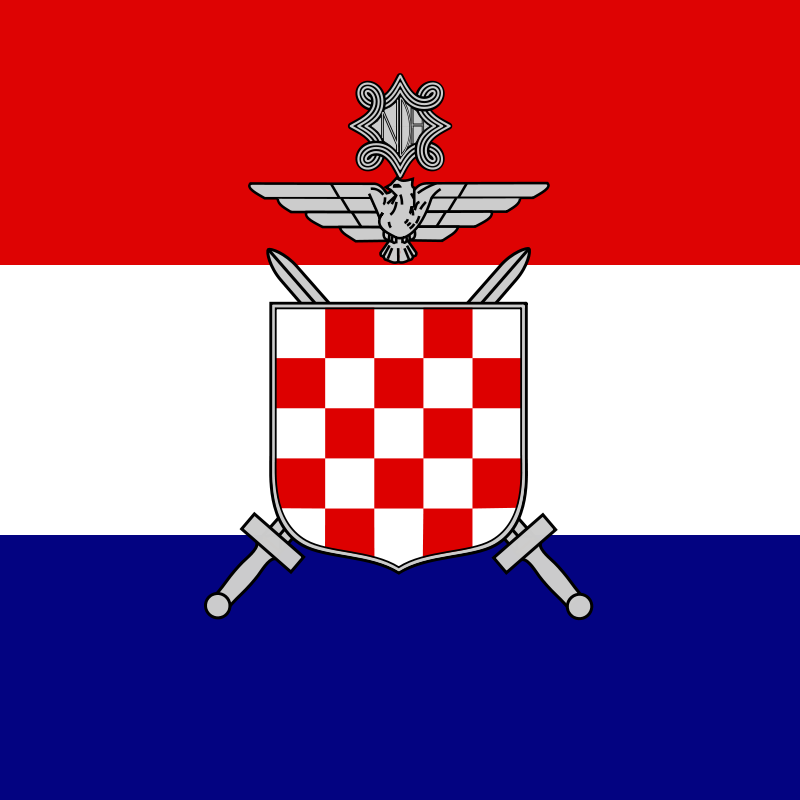 800px-Flag_of_Vojskovodja_(Marchal)_in_Independent_State_of_Croatia.svg.png