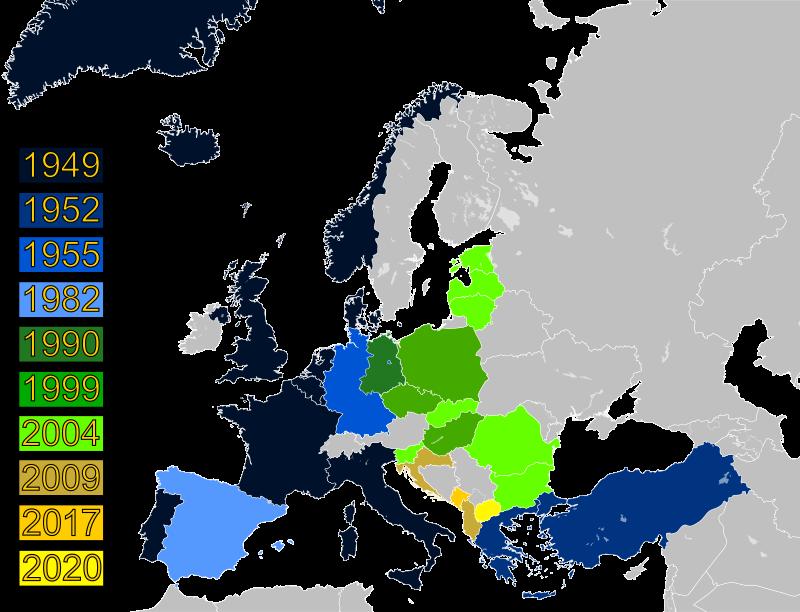 800px-History_of_NATO_enlargement.svg.png